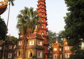pagode-de-tran-quoc-hanoi