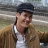 photo cuong