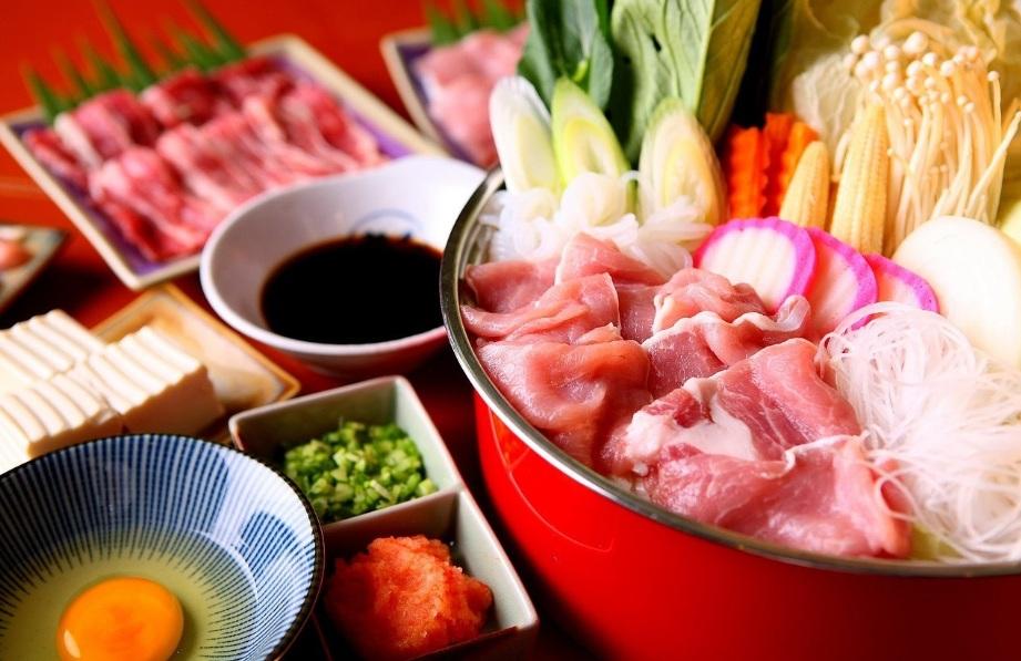 plats-typiques-de-cuisine-du-vietnam