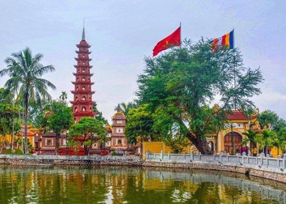plus-belle-pagode-hanoi-vietnam-tran-quoc