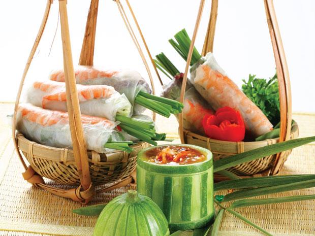 presentation-de-rouleaux-de-printemps-vietnamien