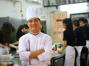 Reçette de soupe vietnamienne (le pho)