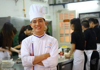recette-de-soupe-vietnamienne-le-pho