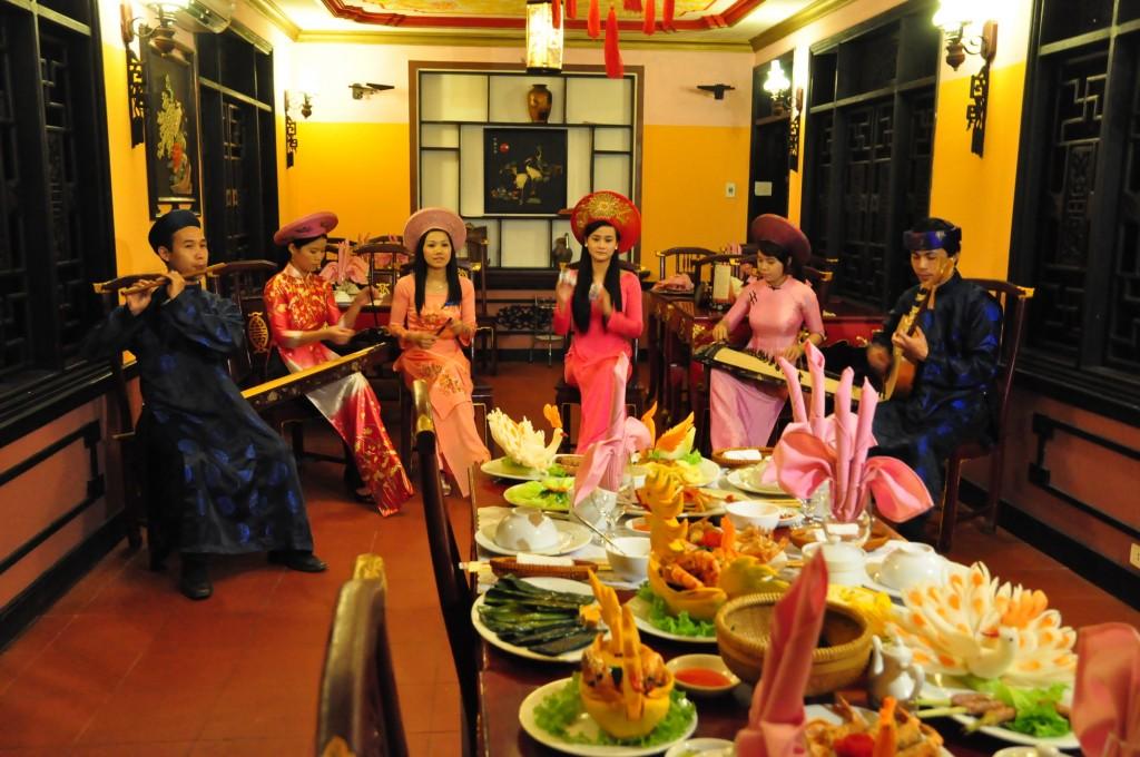 repas-royal-hue
