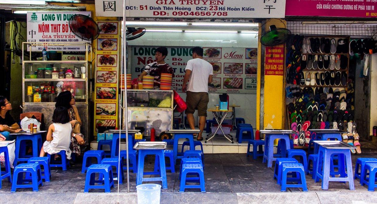 restaurant-pho-hanoi