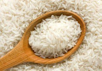 riz vietnam