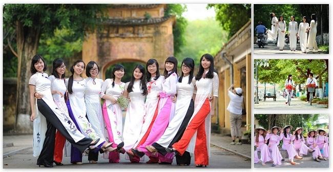 robe-vietnamienne-le-ao-dai