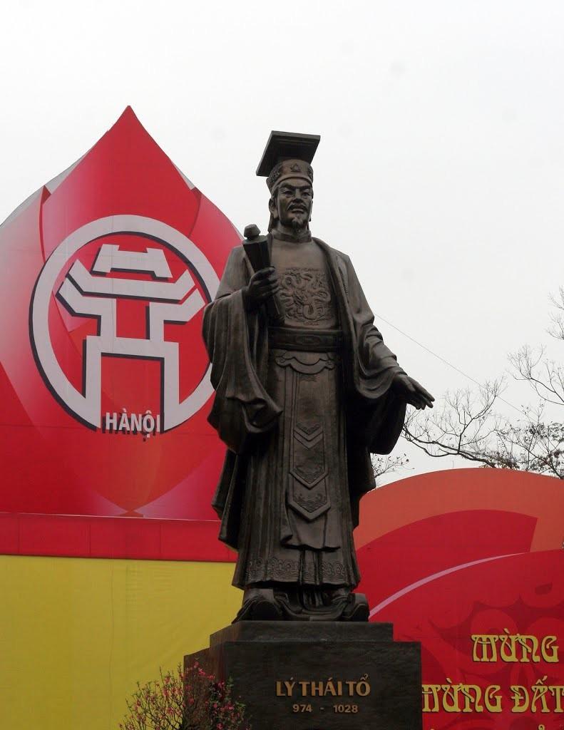 Hero-national-quang-trung