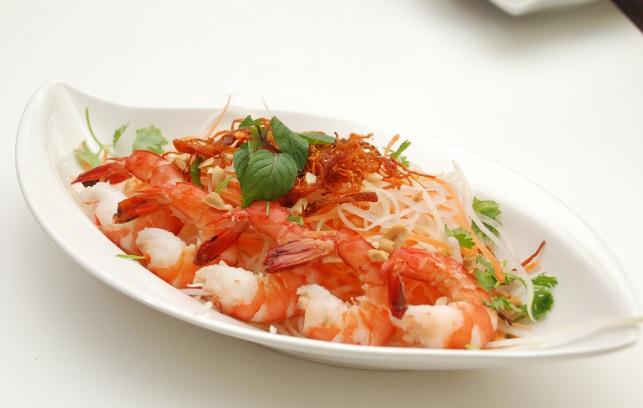salade-vietnamienne-aux-crevettes