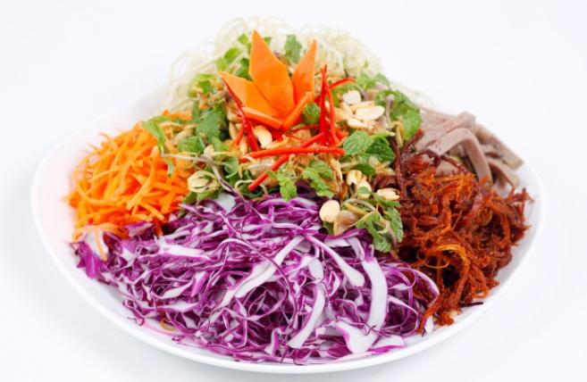 salade-vietnamienne-mixe