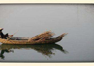 sejour-vietnam-mr-RIBES