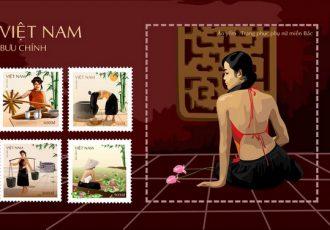 service-de-poste-vietnam