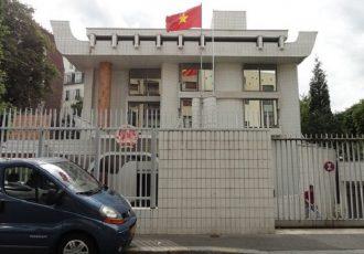 siege-de-ambassade-du-vietnam-en-France