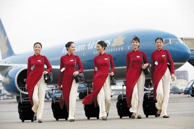 tenue-traditionnelle-vietnamienne