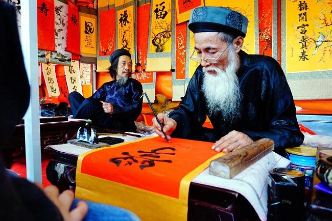 le-confucialisme-au-vietnam
