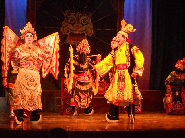 theatre-de-tuong-au-vietnam