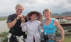 souvenirs-vietnam-mr-therry-vagner
