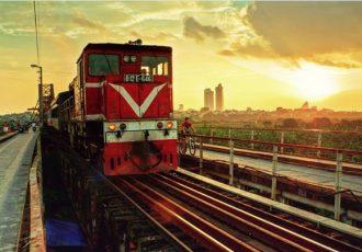 train-au-vietnam