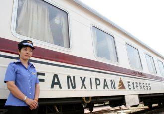 train-hanoi-lao-cai