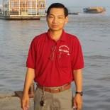 tran van thien chauffeur du sud vietnam