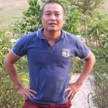 trinh-phi-khanh-chauffeur-du-nord