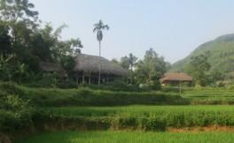 village-nord-vietnam
