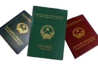 visa-ambassade-du-vietnam