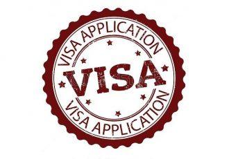 visa-application-Vietnam