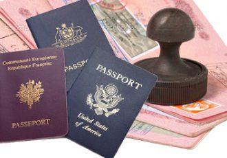 le-prix-du-visa-au-vietnam