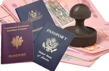 visa_vietnam_prix