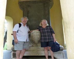 visiter-Hanoi-mme-sylvaine-marquaire
