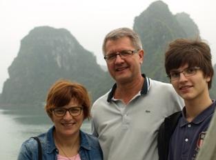 voyage-halong-famille-PIERME