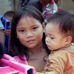 voyage-humanitaire-gratuit-vietnam