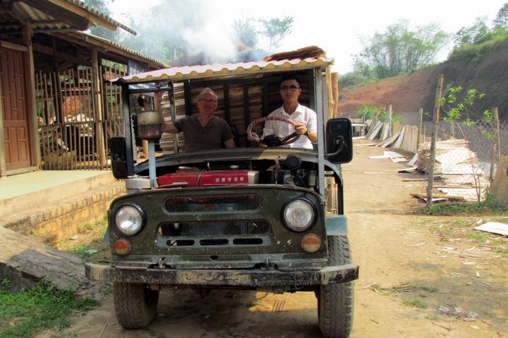 voyage-vietnam-Jean-Claude-MANUEL