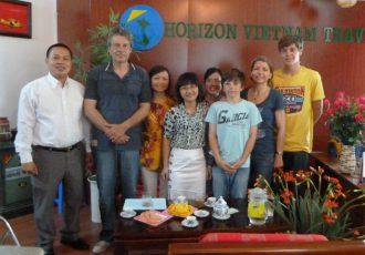 voyage-vietnam-famille-VON-PISTOR