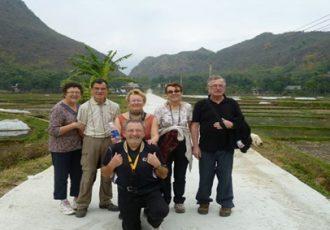 voyage-vietnam-mr-christian-BOULOUX