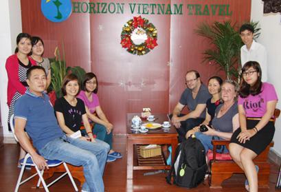 voyage-vietnam-Francoise