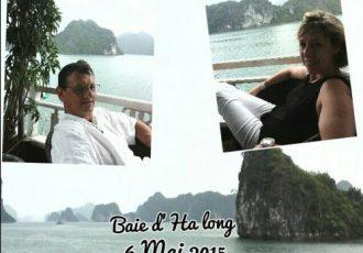 voyage-au-vietnam-mr-et-mme-MAZIER