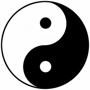 Fabuleux Le Taoïsme | Horizon Vietnam Voyage IA22