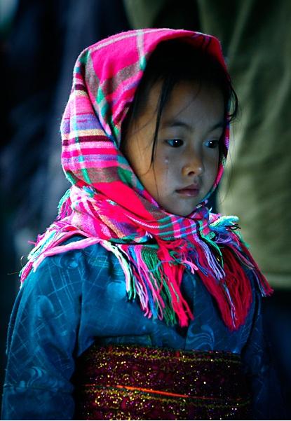 vietnam-laos-cambodge-photo-voyage