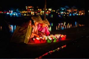 activite-a-faire-a-hoian-vietnam