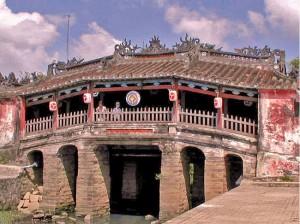 ancien-pont-a-hoian