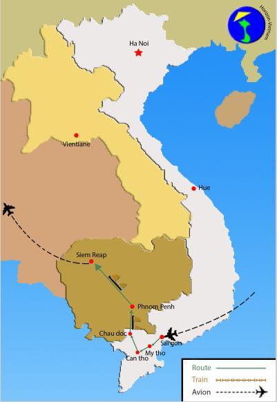 carte-au-fil-du-mekong