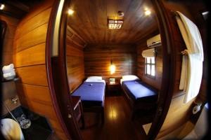 bassac-bateau-mekong