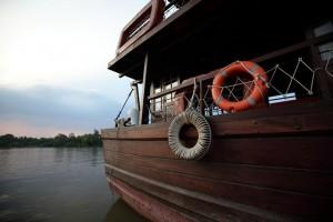 bassac-mekong-delta