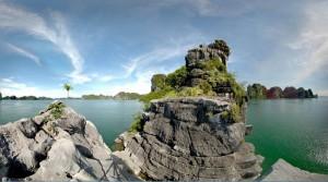 beaux-paysages-a-halong-vietnam