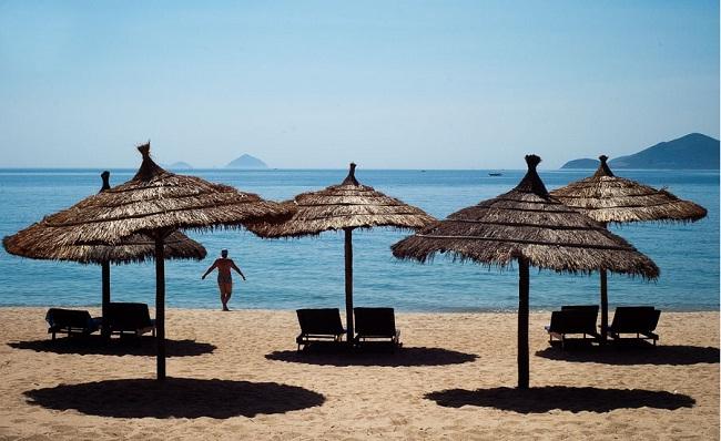 belle-plage-a-nhatrang