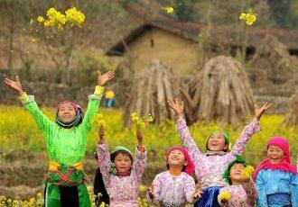 belle-saison-nord-vietnam