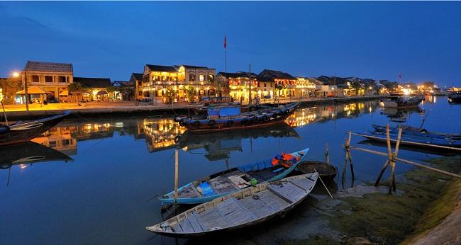 belle-vue-a-hoian-vietnam