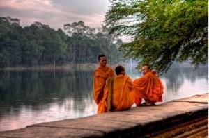 bronzes-cambodgiens